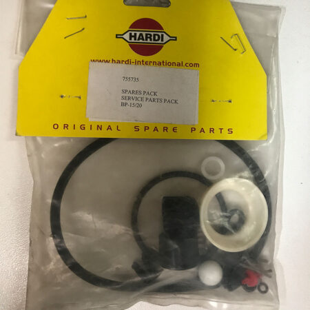 HA 755735 Spares Pack