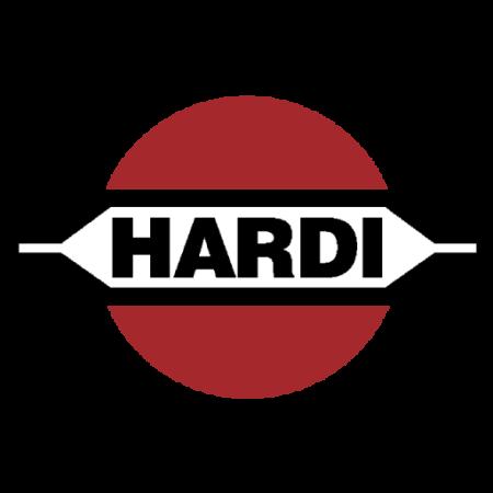 Clearance Hardi