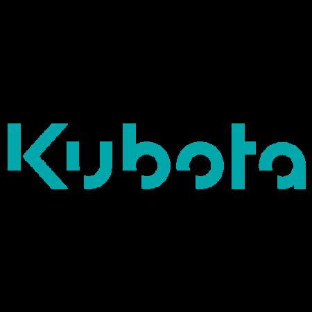 Clearance Kubota