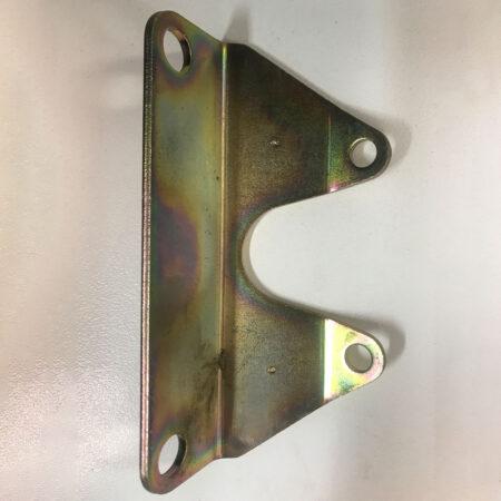 C2400-43 Plate