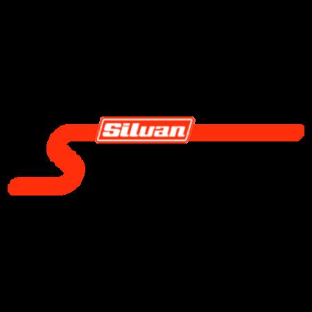 Clearance Silvan