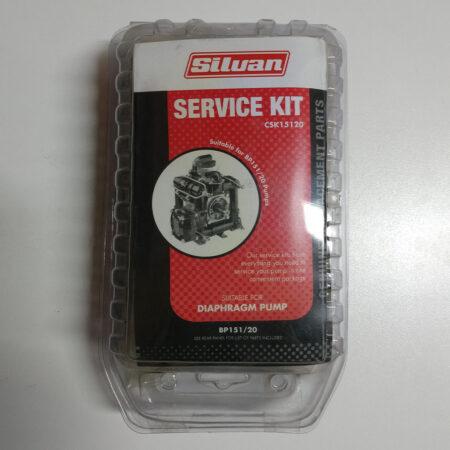 CSK15120 Service Kit