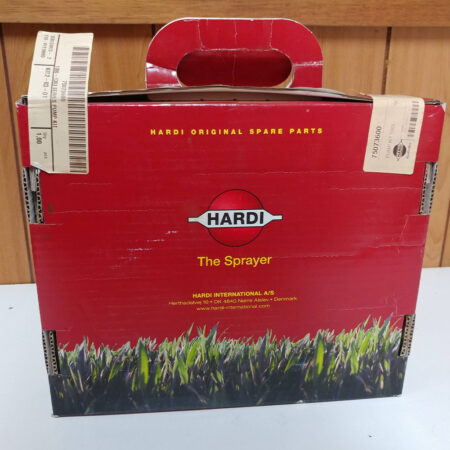 HA 75073600 Pump Kit