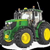 6250R Tractor Box