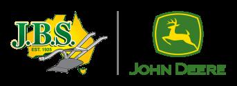 JBS-John-Deere-Logo