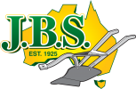JBS-Logo-COLOUR