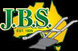 JBS-Logo-COLOUR